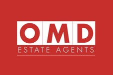 OMD Estate Agents