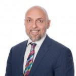 Derek Mulligan QFA, MIPAV, MMCEPI Director