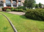 Gardens Deck