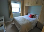 2nd bed