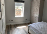 House to Rent Dundrum