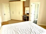 Apartment for Rent Sandyford
