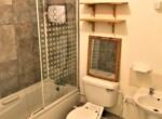Apartment to rent Dublin